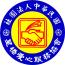 社團法人中華民國星橋愛心服務協會